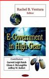 E-Government in High Gear, , 1604560940