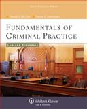Criminal Law and Procedure for the Paralegal, Eimermann, 0735570949