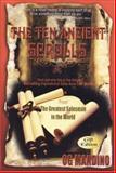 The Ten Ancient Scrolls for Success, Og Mandino, 0883910942