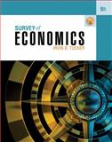 Survey of Economics, Tucker, Irvin B., 1305260945