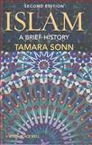 Islam : A Brief History, Sonn, Tamara, 1405180943