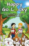Happy Go Lucky, Michael Provitera and Janet Provitera, 1493510940