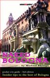 Naked Bologna, Michael Phillips, 1500740942