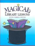 Magical Library Lessons, Stover, Lynne, 1579500943