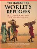 The State of the World's Refugees 9780199290949