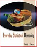 Everyday Statistical Reasoning, Lawson, Timothy J., 0534590942