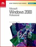 New Perspectives on Microsoft Windows 2000 Professional : Comprehensive, Parsons, June J. and Oja, Dan, 0760070946