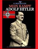 Mein Kampf, Adolf Hitler, 1500730947
