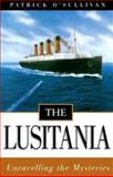 The Lusitania, Patrick O'Sullivan, 1574090941