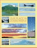 Our Place in the World Around Us : Environmental Geology Labs (Revised Second Edition), Pauli, Elisheva, 1631890948
