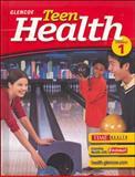 Teen Health 9780078610950