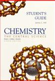 Chemistry : The Central Science, Brown, Theodore E. and Lemay, 0130840955