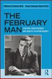 The February Man, Milton H. Erickson and Ernest Lawrence Rossi, 0415990955