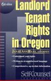 Landlord/Tenant Rights in Oregon, Janay Haas, 1551800950
