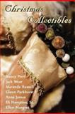Christmas Collectibles, Melange Books, 161235095X