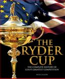 The Ryder Cup, Chris Hawkes and Nick Callow, 1780970951