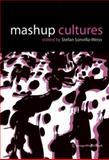 Mashup Cultures 9783709100950