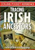 Tracing Irish Ancestors, Collins Celtic Staff, 0004720954