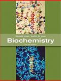 Biochemistry, Voet, Donald and Voet, Judith G., 0470570954