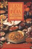Feast of India 9780809240951