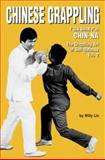 Chinese Grappling, Willy Lin, 0897500954