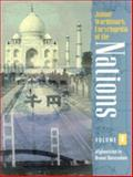Junior Worldmark Encyclopedia of the Nations, Gall, Timothy L. and Gall, Susan B., 1414410956