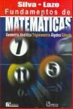 Fundamentos de Matemáticas 9789681850951
