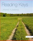 Reading Keys 9780547190952