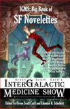 InterGalactic Medicine Show: Big Book of SF Novelettes, Orson Card, 1494390957