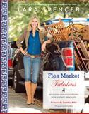 I Flip for Flea Markets, Lara Spencer, 1617690953