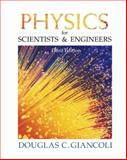 Physics for Scientists and Engineers 9780130290953