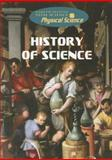 History of Science, Philip Steele, 0836880951