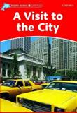A Visit to the City, Mary Rose, 0194400956