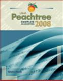 Using Peachtree Complete Accounting 2008, Owen, Glenn, 0324560958
