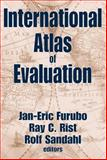 International Atlas of Evaluation 9780765800954
