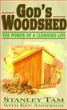 God's Woodshed, Stanley Tam and Ken Anderson, 0889650950