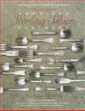 American Sterling Silver Flatware 1830s to 1990s, Maryanne Dolan, 0896890953