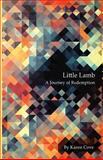 Little Lamb, Karen Ann Cove, 1490930957