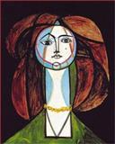 Pablo Picasso, P Picasso, 3933040957