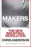 Makers, Chris Anderson, 0307720950