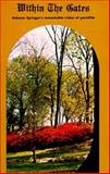 Within the Gates, Springer, Rebecca Ruter, 0899850952