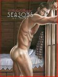 Seasons of Love, , 3867870950