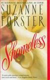 Shameless, Suzanne Forster, 0425140954