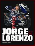 Jorge Lorenzo, Jorge Lorenzo and Matt Roberts, 0857330950