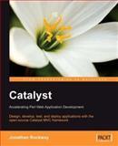 Catalyst, Jonathan Rockway, 1847190952