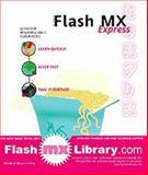 Flash MX Express 9781903450956