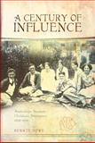 A Century of Influence : Australian Student Christian Movement, 1896-1996, Howe, Renate, 1921410957