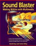 Sound Blaster, Valda Hilley, 0761500952