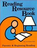 Reading Resource Book, Mary Jett-Simpson, 0893340952