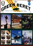 The Green Beret Magazine 1970, , 0962400955